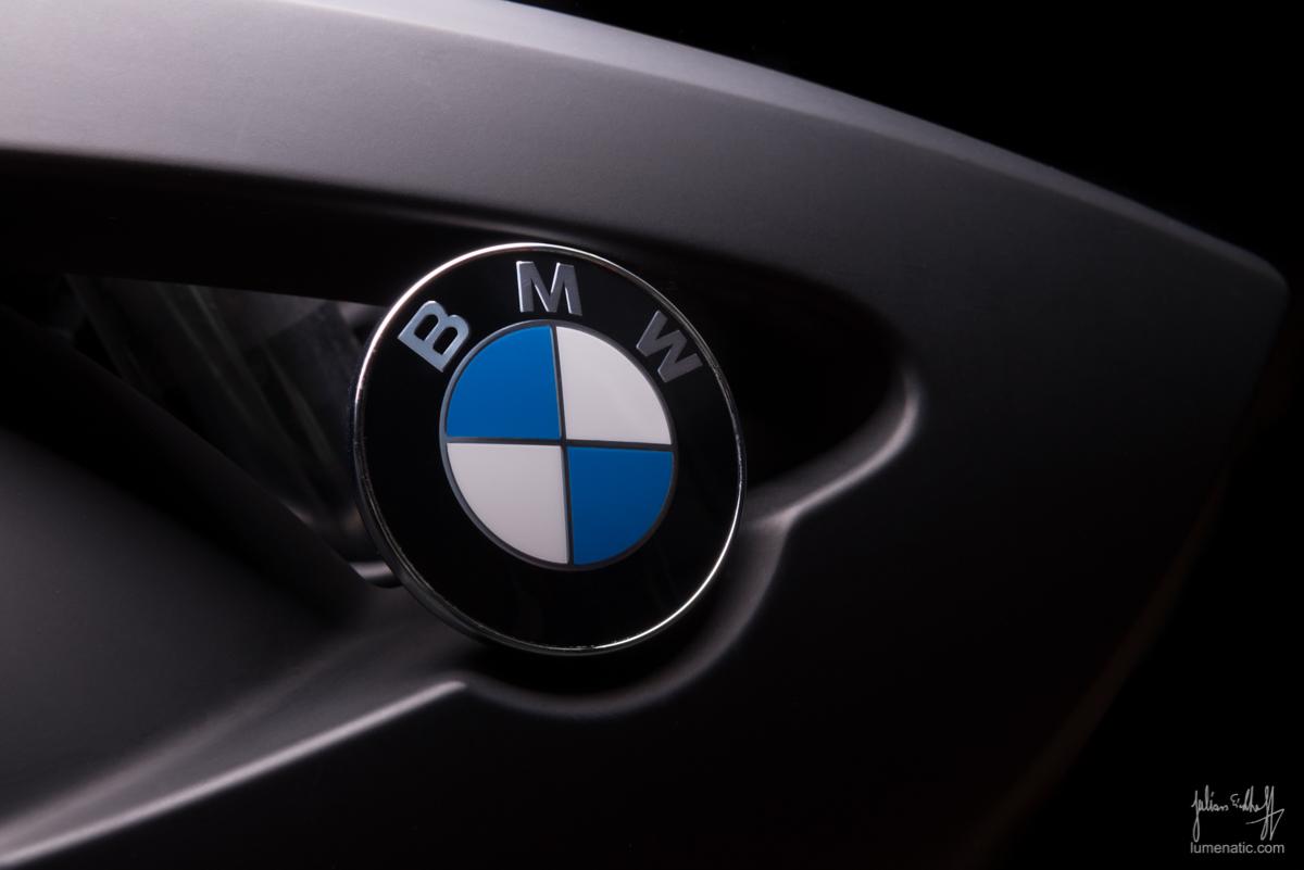 Ankündigung: BMW Motorrad Days 2018