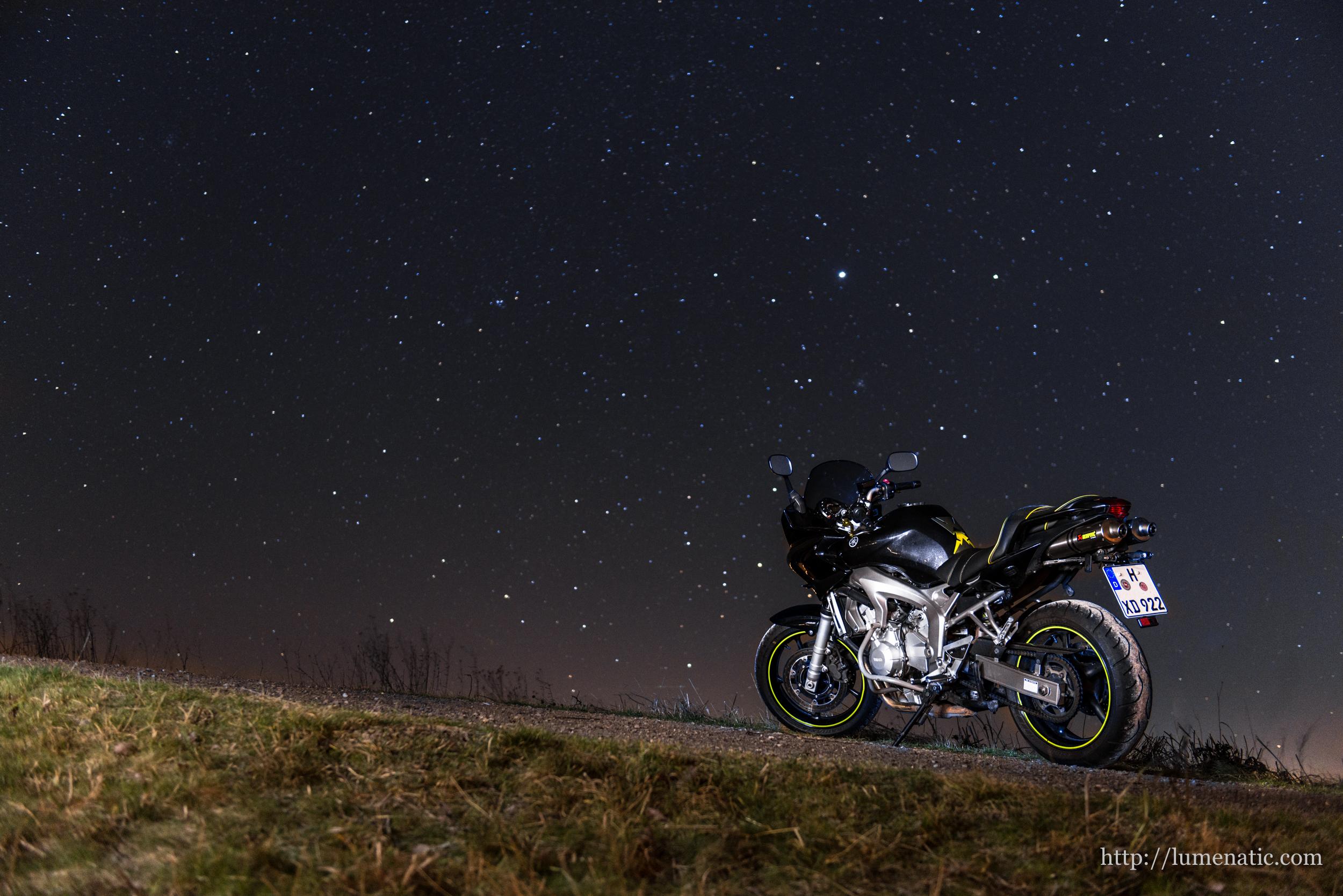 20161229-Yamaha-FZ6-Sterne-008