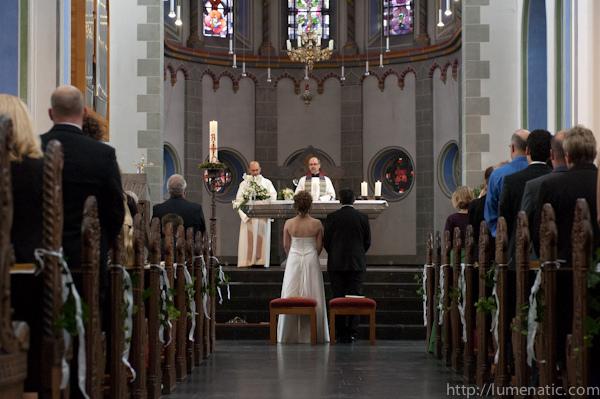 Wedding Photography – Can Do !