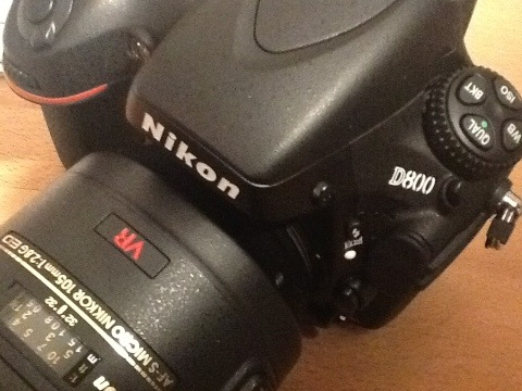 D800 CLS Problem – another answer from customer support