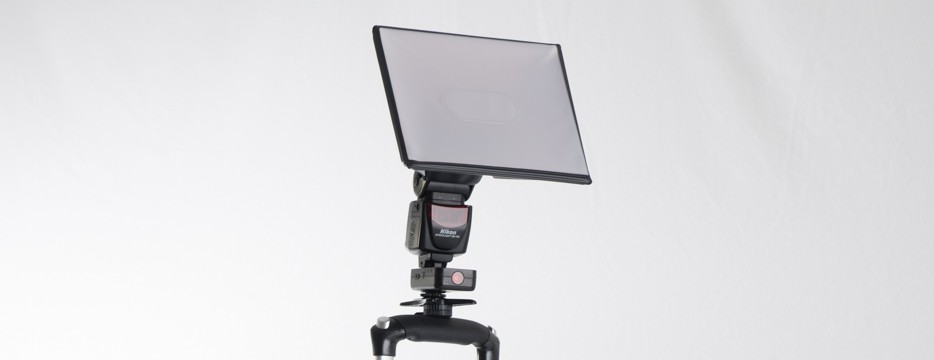Lumiquest Softbox III – Installation and Mini Review