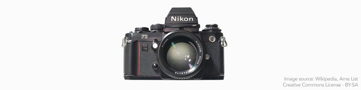 Retro camera with the D4 sensor (piggybank slaughter at the horizon ?)