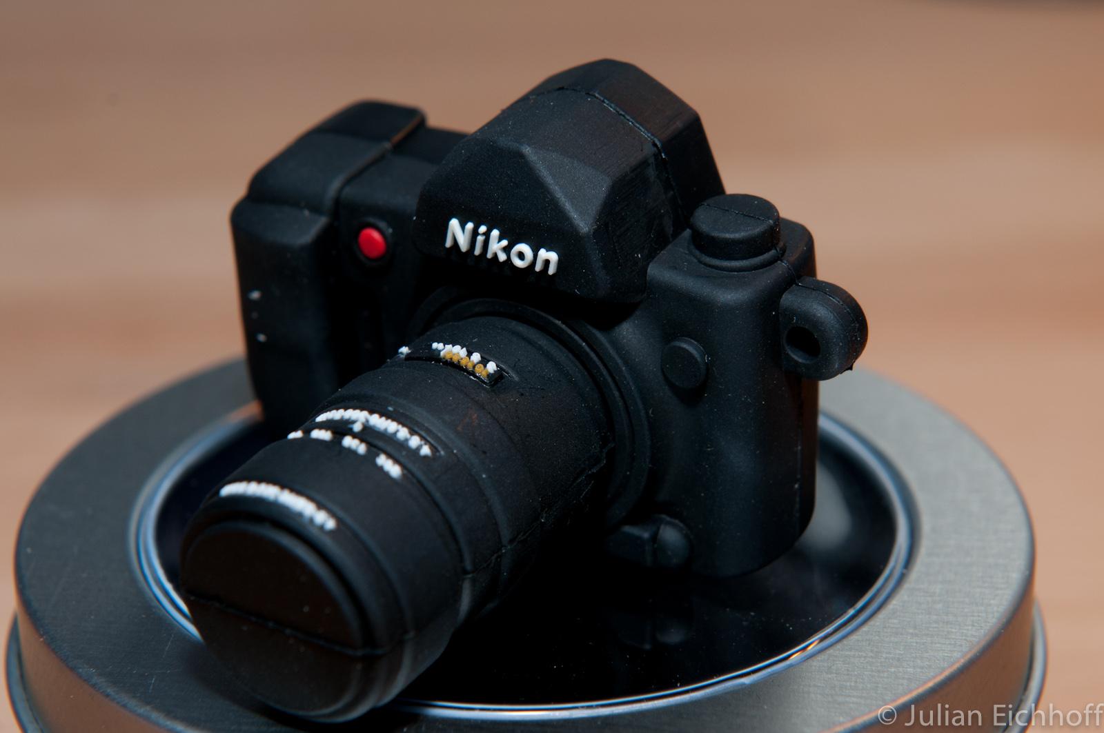 Nikkor 24-70mm f2.8 update – Resolved !