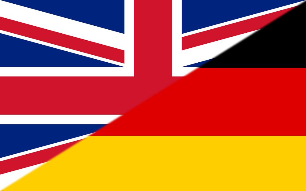 Lumenatic goes multilingual