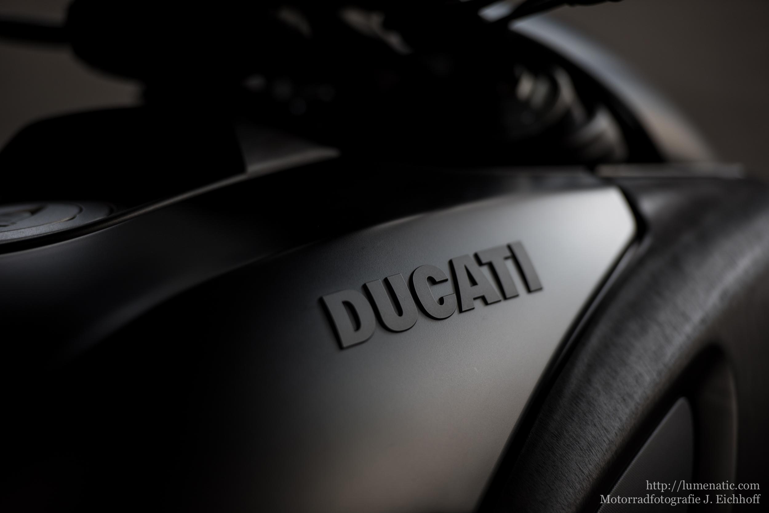20170225-Ducati-Diavel-010
